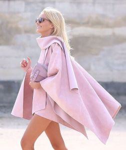 Pink Cape3